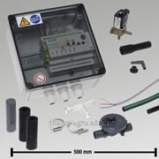 7038-2929-080 Воздушный инжектор 230V 60/60Hz фото