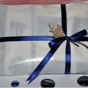 Дизайн новогодних подарков, Дизайн подарков и сувениров, Упаковка и дизайн подарков, Весеннее настроение, Декоративное оформление подарков, Подарочное оформление в Украине, в Киеве фото