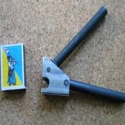 Пломбиратор ПС-1 без гравировки фото