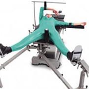 Комплект КПП-02 для орто-травматологических операций на нижних конечностях (базовый) арт. Md21581 фото