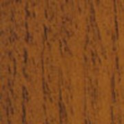 Материал кромочный цв. Орех 491/2 фото