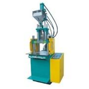 Специализированные ТПА для производства высоконаполненных изделий AT-550F фото