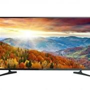 Телевизор Yasin LED-32E58TS фото
