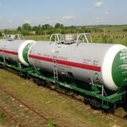 Топливо дизельное в Актау фото