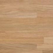 Мебельный щит дубовый фото