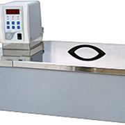 Циркуляционный термостат LOIP LT-117a фото