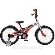 """Детский велосипед Pilot 170 18"""" фото"""
