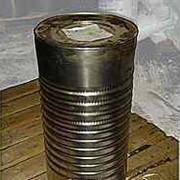 Бихромат натрия. Бихромат натрия. Натрий двухромовокислый. Хромпик натриевый фото