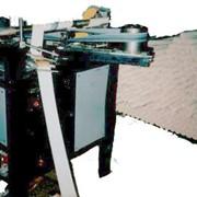 Станок для производства втулки фото