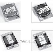 Узкополосный вентиль и циркулятор низкого уровня мощности 1.0 … 4.0 ГГц фото