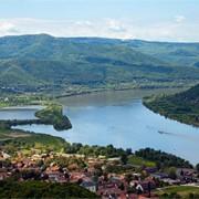 Лечебные туры в Венгрию фото