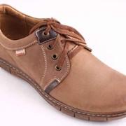 Обувь WOJAS фото