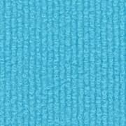 Ковролин выставочный Expoline/Эксполайн 0924 Turquoise фото