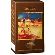 Кофе Badilatti Mocca фото