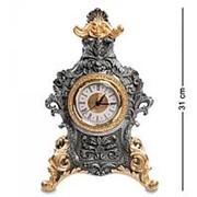 Часы в стиле барокко Королевский дизайн фото