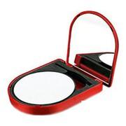 Gezatone Набор зеркал косметологических 1х, 10x, красный Gezatone - LM879 1301214 1 шт. фото