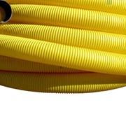 Трубки дренажные отвода-подвода фото