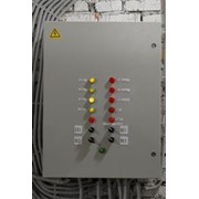 Техническое обслуживание теплосчетчиков фото