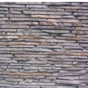 Руст . Песчаник, нарезка песчаника, изделия из песчаника, Луганск фото