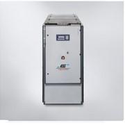 Установки когенерационные Vitobloc 200 EM-140/207 фото