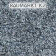Напольное покрытие Примавера 2531, серый 4 м фото