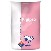 Заменитель цельного молока для поросят, Pigipro Milk фото