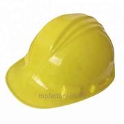 Шлем защитный CE фото