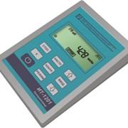 Иономер рХ-150.1МИ, ИТ-1201, Нитратанализатор фото