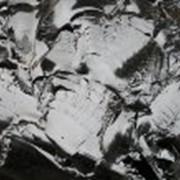 Битумы нефтяные фото