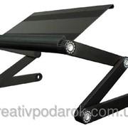 A5 LONG Столик для ноутбука фото