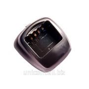 Зарядное Устройство PC018 фото