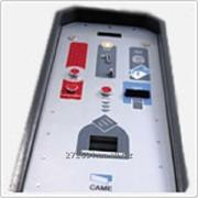 Парковочная система Сame PS фото