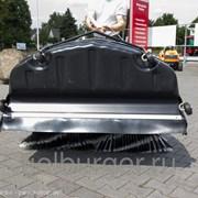 Контейнер для мусора для ТК58 PRO Hydro фото