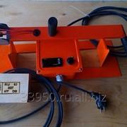 Прибор для клеймения поддонов Optima-KL600 фото