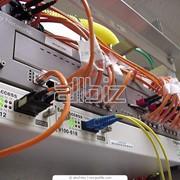Аренда серверов и их обслуживание фото