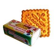 Печенье диабетическое с фруктозой 100 г фото