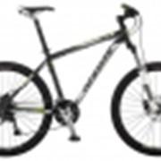 Велосипеды PRO 20 фото