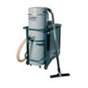 Пылесос промышленный IV 022/040 Nilfisk Advance фото