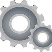 Набор манжет для гидравлического арматурореза TOR HHG-16, 10T set of rubbers фото