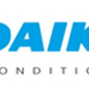 Сплит-системы DAIKIN фото