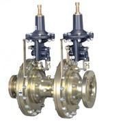 Регулятор давления газа TARTARINI MFL-BP/025 фото