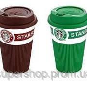 Чашка Starbucks Еco Life 88-872288 фото