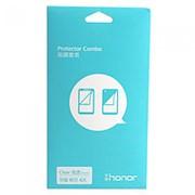 Пленка защитная для Huawei Honor 4x (Оригинальная) фото