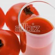 Соки томатные фото