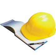 Организация обучения в области охраны труда и техники безопасности фото