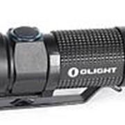 Фонарь Olight S1R CW (комплект) фото