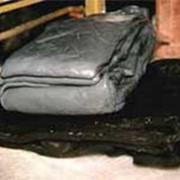 Резиновые смеси по ТУ 38.005.1166-98 фото