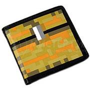 Кошелек Minecraft Chest Wallet фото