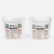 Пенополиуретан MAXPOL 2 кг фото