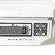 Весы фасовочные Acom PW-200 фото